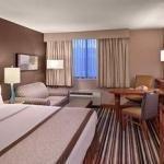 фото DoubleTree by Hilton Akron/Fairlawn 320517576