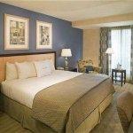 фото DoubleTree by Hilton Washington DC 320519167