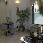 фото Baymont Inn and Suites Cambridge 320529875