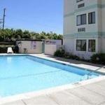 фото Baymont Inn and Suites Cambridge 320529877