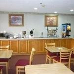 фото Econo Lodge 320529897