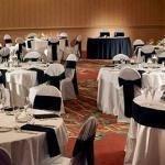 фото Atlanta Evergreen Marriott Conference Resort 320558428