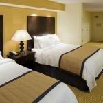 фото Fairfield Inn & Suites Houston Intercontinental Airport 320568278