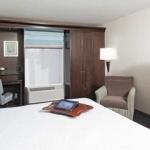 фото Hampton Inn & Suites Kokomo 320634767