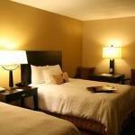 фото Hampton Inn Biloxi/Ocean Springs 320640369