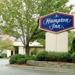 фото Hampton Inn Summerville 320653127