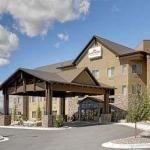 фото StoneCreek Lodge 320659574
