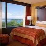 фото Hilton Burlington 320666470