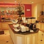 фото Hilton Garden Inn San Diego Del Mar 320672545