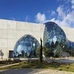 фото Hilton Saint Petersburg Bayfront 320677450
