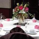 фото Clarion Hotel Campus Area Eau Claire 320685380