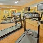 фото Comfort Inn East 320687344