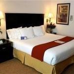 фото Holiday Inn Express Evanston 320691186