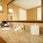 фото Holiday Inn Express Fairfax-Arlington Boulevard 320691268