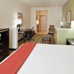 фото Holiday Inn Express Berkeley 320693688