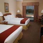 фото Holiday Inn Express Hotel & Suites Cedar Park (Nw Austin) 320694368
