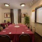 фото Holiday Inn Express Chambersburg 320694425
