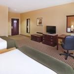 фото Holiday Inn Express Hotel & Suites Lebanon 320698358