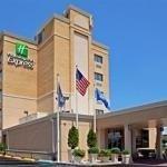 фото Holiday Inn Express LaGuardia Airport 320705018