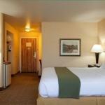 фото Holiday Inn Express Temecula 320709847