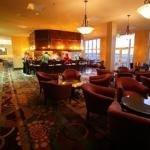 фото Hampton Inn Beaufort 320712775
