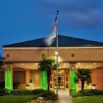 фото Holiday Inn Morgan City 320716542