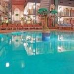 фото Holiday Inn Perrysburg French Quarter 320718087