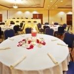 фото Holiday Inn Quincy 320718712