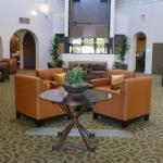 фото Holiday Inn Phoenix West 320722750
