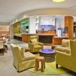 фото Hotel Indigo Athens - University Area 320766383