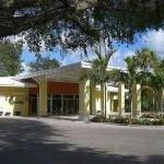 фото Hotel Indigo Miami Lakes 320766665