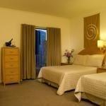 фото Hotel Metropolis 320778675