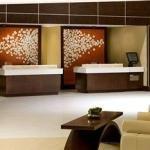 фото Hyatt Regency Suites Atlanta Northwest 320823260