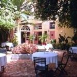 фото Freehand Miami Hostel 320836142