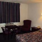 фото American Inn Benton Harbor 320869144