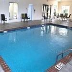 фото La Quinta Inn & Suites Horn Lake/Southaven Area 320886275