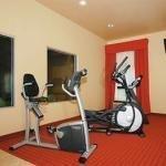 фото La Quinta Inn & Suites Huntsville Airport Madison 320886412