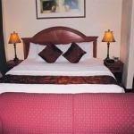 фото La Quinta Inn & Suites Lafayette Oil Center 320886632