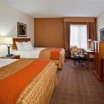 фото La Quinta Inn & Suites Lakeland East 320886646