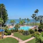 фото Magnuson Hotel Marina Cove 320930852