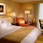 фото Dayton Marriott 320945846