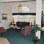 фото Microtel Inn & Suites by Wyndham El Paso Airport 320968621