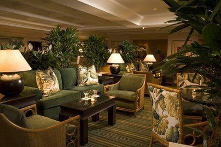 фото Island Hotel Newport Beach 321019660