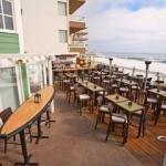 фото Pacific Edge Hotel on Laguna Beach, a Joie de Vivre Hotel 321029905