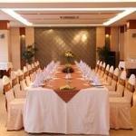 фото Palace Vung Tau Hotel 321031375