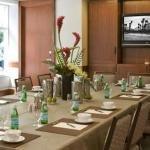 фото Hotel Palomar, a Kimpton Hotel - San Diego 321035617