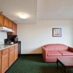 фото Quality Inn & Suites 321088410