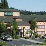 фото Quality Inn & Suites Woodland 321090101