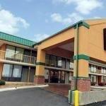 фото Quality Inn Dyersburg 321094965
