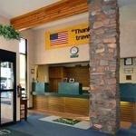 фото Quality Inn Navajo Nation 321097100